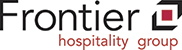 Frontier Hospitality Group